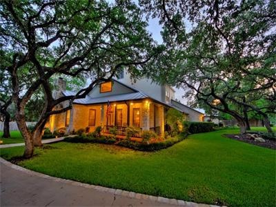 """""""Find your Happy Place!""""  Charming #Texas #HillCountry Style Home 503 Happy Trl #San Antonio TX 78231 United States"""