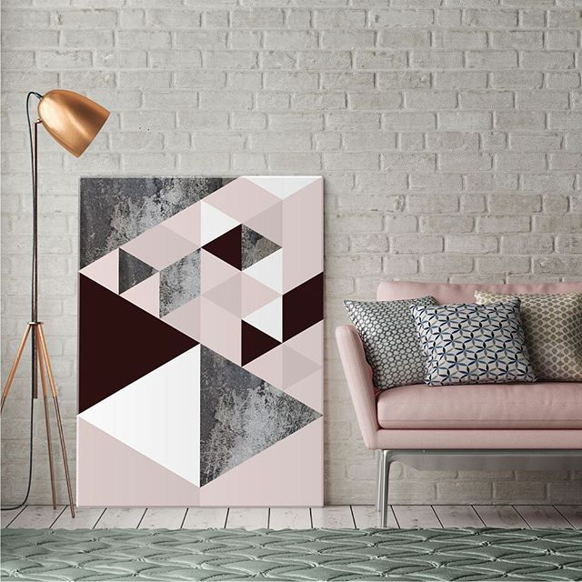 Follow my friend @danielperfeito_art for more great art work! Art prints + Canvas! Abstract + Geometric! @danielperfeito_art @danielperfeito_art @danielperfeito_art