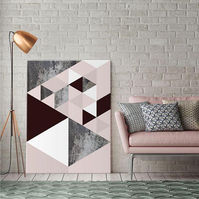Follow my friend @danielperfeito_art for more great art work! Art prints + Canvas! Abstract + Geometric!  @danielperfeito_art  @danielperfeito_art  @danielperfeito_art