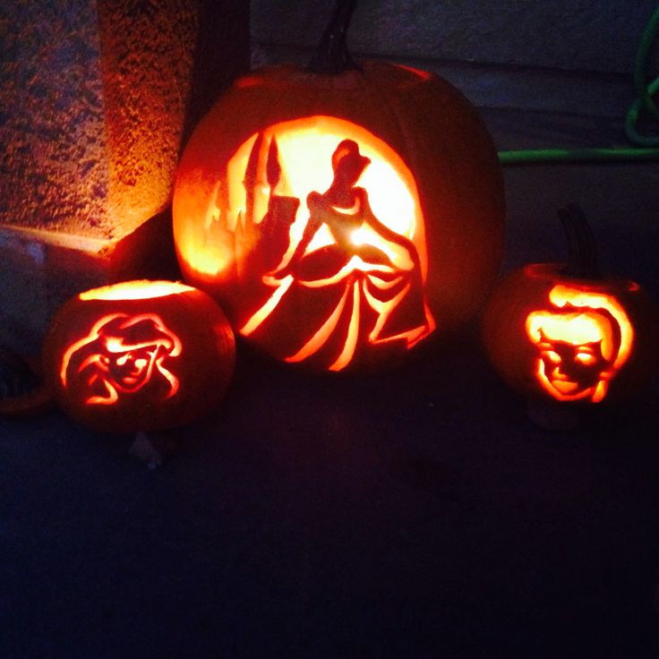 64 best pumpkins images on pinterest carving pumpkins