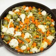 Детские обеды, супы для детей (рецепты) | ДЕТСКИЕ РЕЦЕПТЫ, БЛЮДА