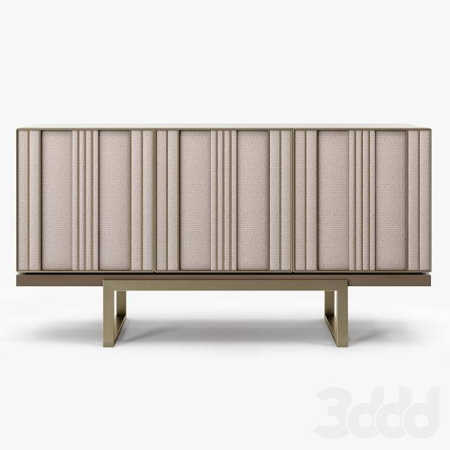 Frato Ascot Sideboard