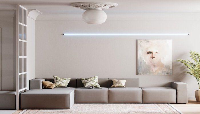 Pin On Living Room Ichan Elegant carpet for living room