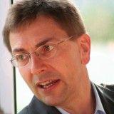 Hans-Peter Hahn, Professor für Ethnologie an der Geothe Universität Frankfurt a.M.