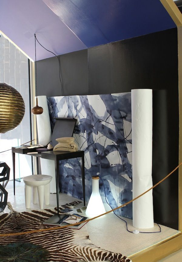 Man Cave Jaco : The ultimate man cave taken from elle decoration south