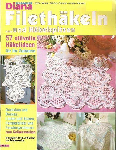 FiletHakeln (63) – wertyu7584 – Picasa tīmekļa albumi