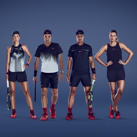 Compra los productos Nike más recientes y descubre los deportes, atletas, tecnología, entrenamiento de Nike y más.