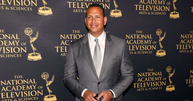 Watch out Mark Cuban, another sports star is about to enter the tank. Former MLB star Alex Rodriguez is set to join the cast of business people in Shark Tank's next season. He will be the first His…