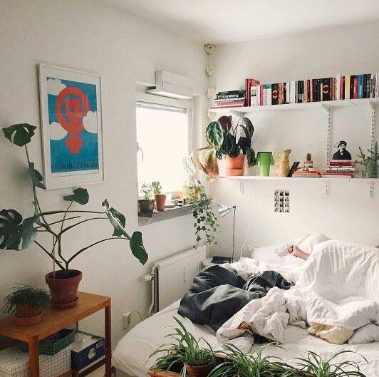 Messy Room: Best 25+ Messy Bedroom Ideas On Pinterest