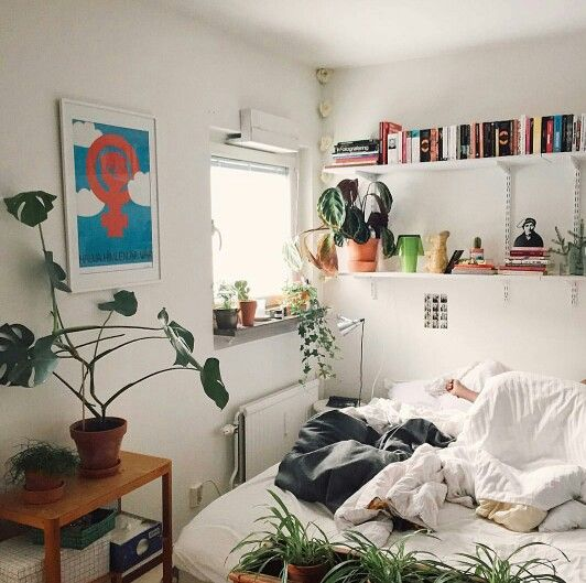 17 Best images about Bedroom on Pinterest | Urban ...
