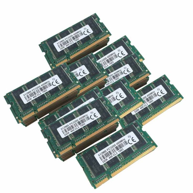 100pcs 100x512MB PC3200 400Mhz 400MHZ 200PIN Low Density DDR DDR1  Laptop memory Non-ECC RAM NEW Free shipping     Tag a friend who would love this!     FREE Shipping Worldwide   http://olx.webdesgincompany.com/    Get it here ---> https://webdesgincompany.com/products/100pcs-100x512mb-pc3200-400mhz-400mhz-200pin-low-density-ddr-ddr1-laptop-memory-non-ecc-ram-new-free-shipping/