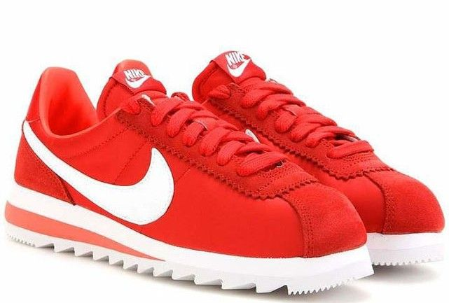 Nike Cortez - Foto: divulgação