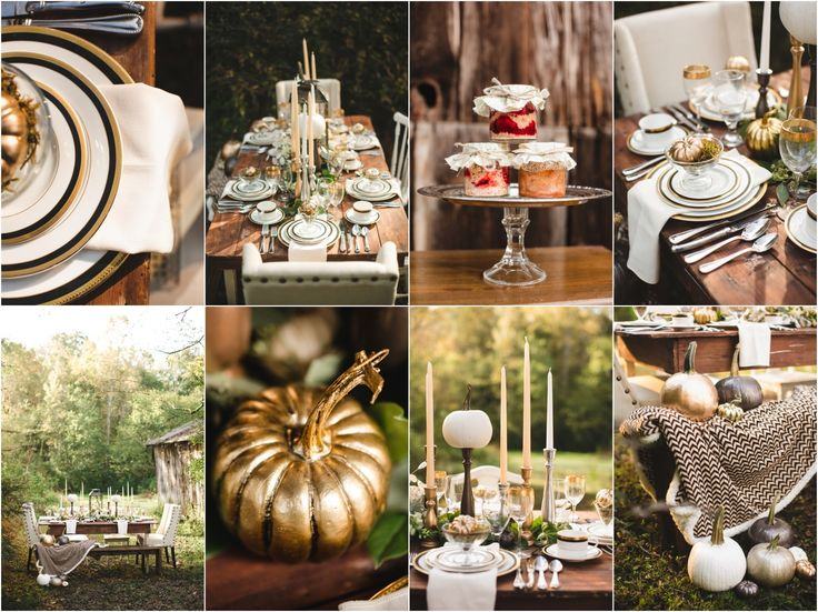 Thanksgiving Table Setting Ideas 15 best thanksgiving table setting ideas images on pinterest