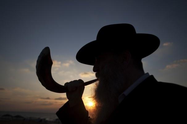 Rosh Hashanah | photos | Pinterest