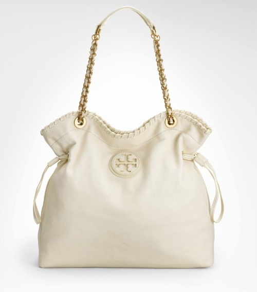 Love Tory's bagsShoulder Bags, Fashion, Marion Totes, Style, Handbags, Tory Burch, Summer Bags, Toryburch, Tory Birches