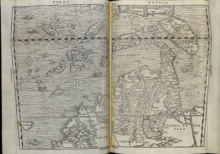 D.S. XVI – 24 – 21896 - 92-93