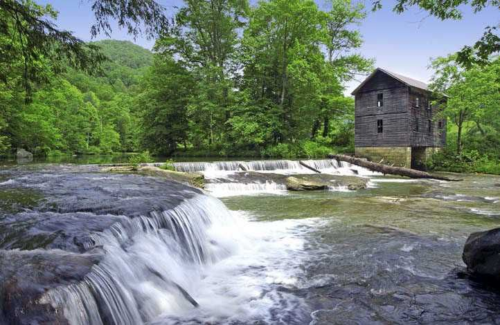 Mollohan millMills Stream, Country Roads, Beautiful Wv, Mills Waterwheels, Mollohan Mills, God Virginia, Z West Virginia, Places, Doors Photography
