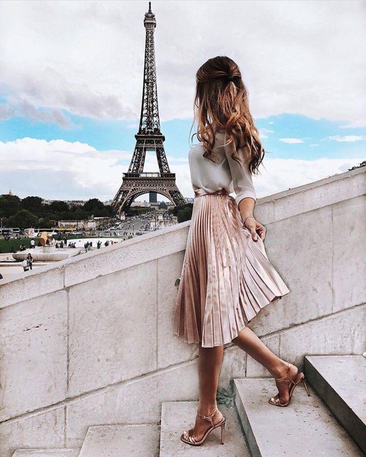 Одежда из парижа картинки одежды из парижа