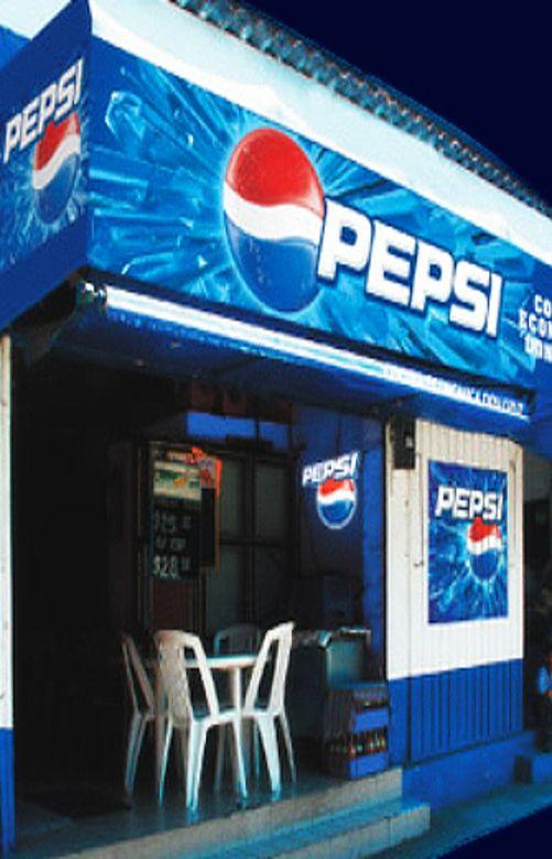 32 Best Pepsi Images On Pinterest Ha Ha Pepsi Cola And