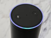 Amazon Echo and your smarthome are now smarter with Insteon support