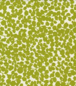 Keepsake Calico Fabric Boxwood Lime Quilting Kits