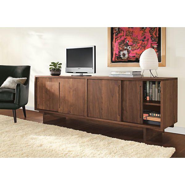 Best 25 Modern media cabinets ideas on Pinterest Wood furniture