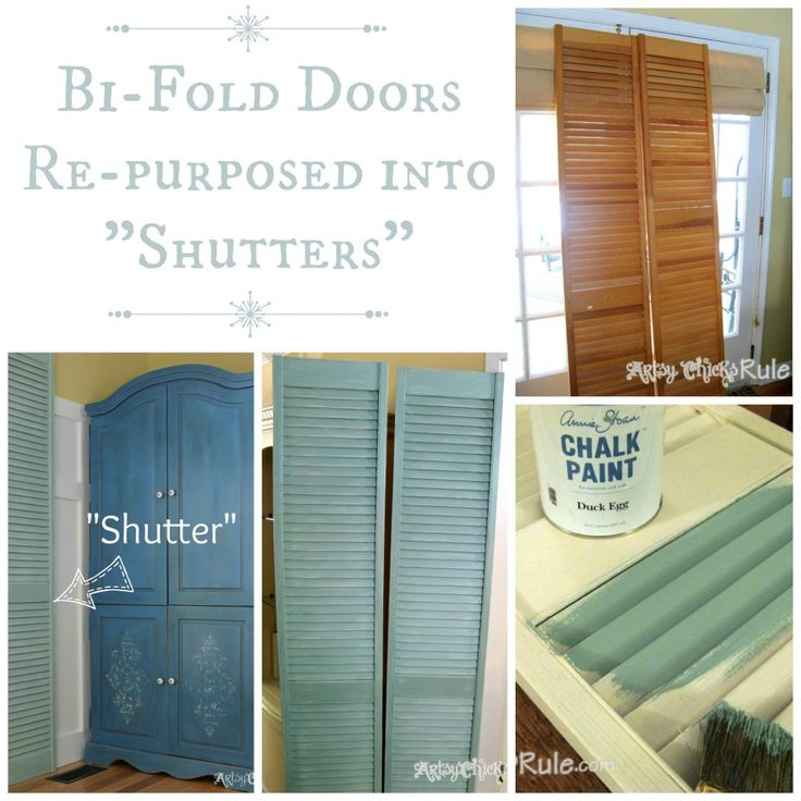 Windows & Shutters! Images On