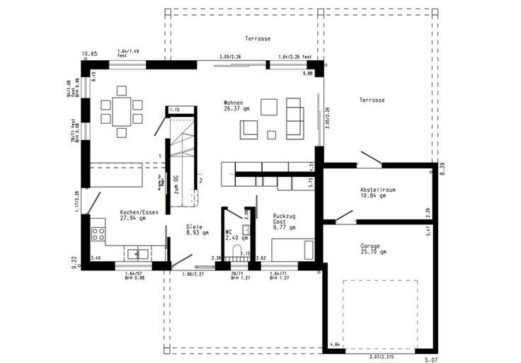 Schwoerer_Haus_Schoener_Wohnen_Haus_Grundriss_EG.png 800×558 Pixel