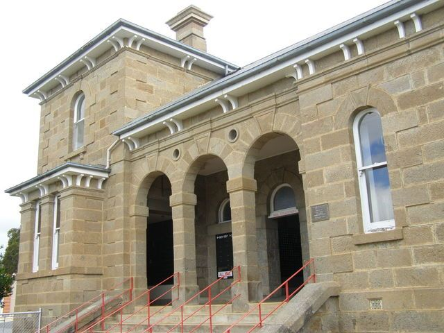 View image: 35 Cooma PO, NSW