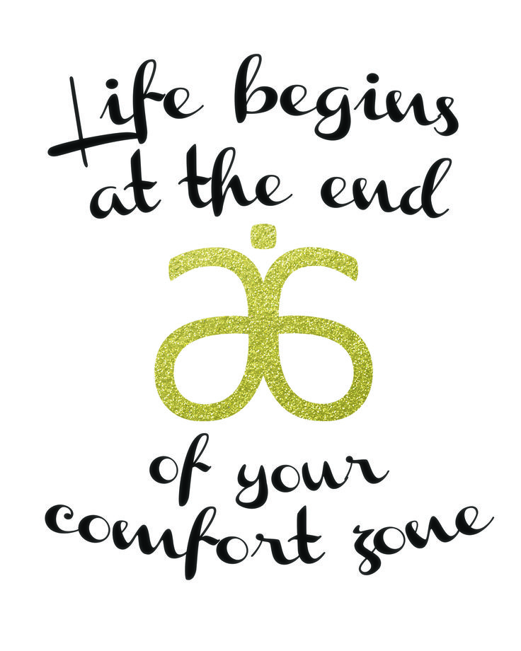Arbonne provides an amazing lifestyle and fabulous opportunities of a lifetime!! Contact me for more information kristyhaines.arbonne@gmail.com; Consultant #116428312; http://kristyhaines.arbonne.com/ ; https://www.facebook.com/KristyHainesArbonne/