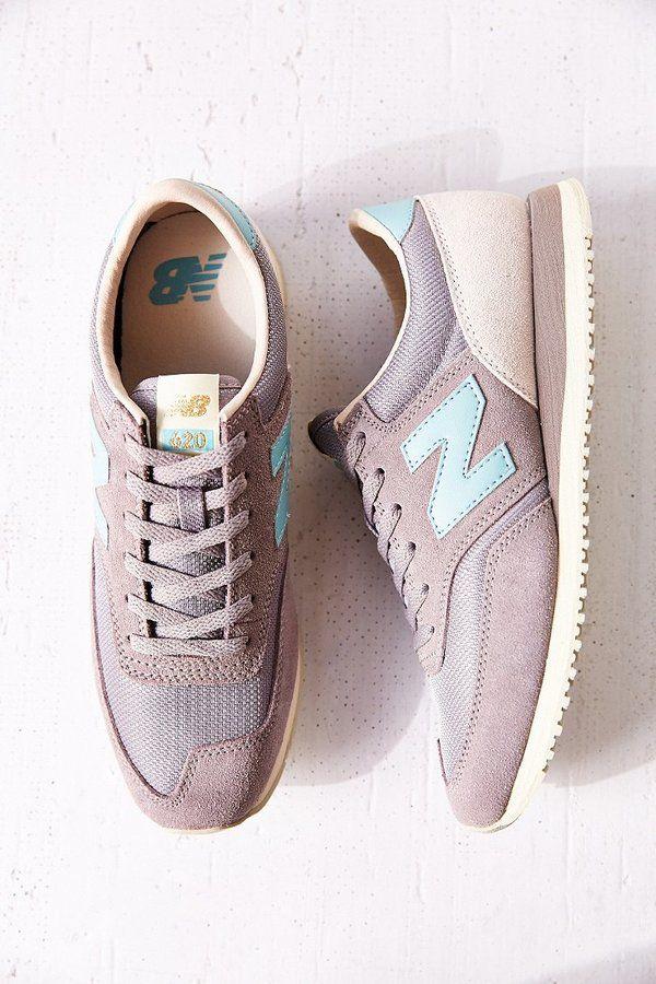 New Balance 620 Classics 70s Runner Sneaker on shopstyle.com