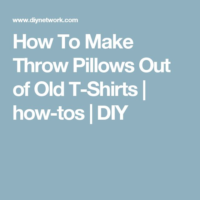How To Make A Throw Pillow Out Of An Old T Shirt : Top 67 ideas about Quilts on Pinterest Layer cake quilts, American flag quilt and Shirt quilts
