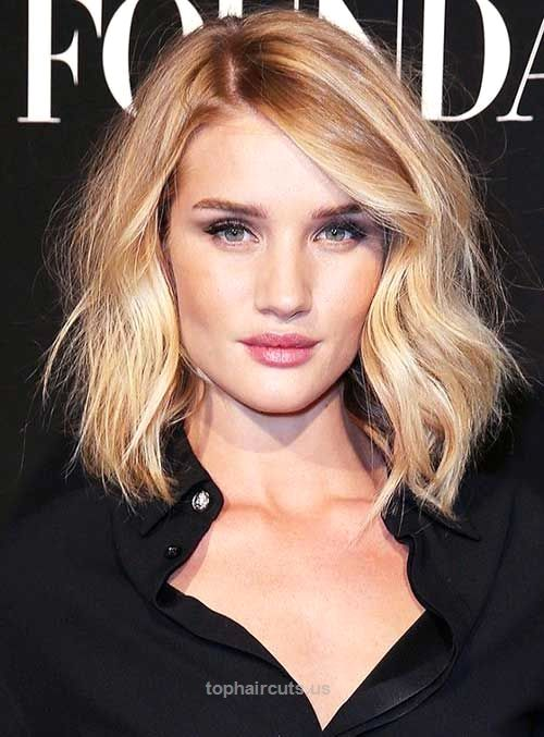 15 New Long Bob For Round Faces | Bob Hairstyles 2015 – Short Hairstyles for Women 15 New Long Bob For Round Faces | Bob Hairstyles 2015 – Short Hairstyles for Women http://www.tophaircuts.us/2017/05/11/15-new-long-bob-for-round-faces-bob-hairstyles-2015-short-hairstyles-for-women/