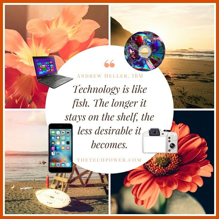 Technology is ever changing and it's all about speed and power. You need to be technology aware, to avoid getting obsolete. Do you think this is why we are all in the rat race of needing to buy the newest models always? #quoteoftheday✏️ #quote💕 #everyday #programming #inspirational #programmer #programmers #facts #amazingfacts #computer #engineer #webdesigner #coding #creato #creative #businesslogo #entreprenuers #computerengineering #wordpressdeveloper #wordpressblogger #mvc #csharp #c…