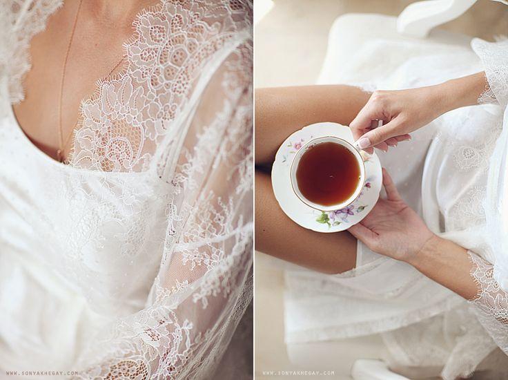 Santorini-Wedding-by-Sonya-Khegay-06