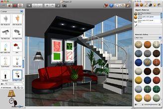 62 best images about home interior design software on pinterest virtual room painter kitchen. Black Bedroom Furniture Sets. Home Design Ideas