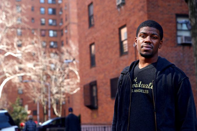Ex-Rikers Inmate Killed a Day Before Receiving $450K Settlement in Police Brutality Case