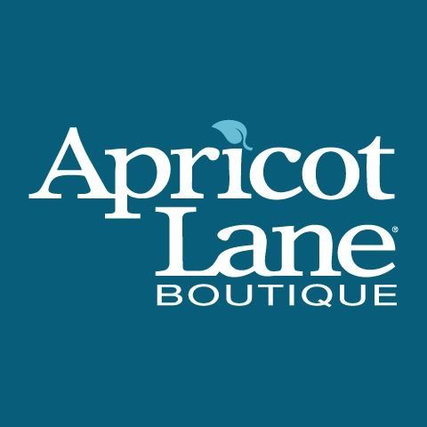 Apricot Lane Boutique. Voted The best boutique in Solano County three years and running!