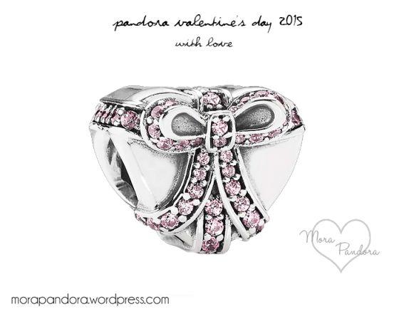 jared valentine's day sale