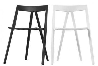 Krzesła designerskie Pedrali, Rush i inne - IdealMeble :: Krzesło Futu