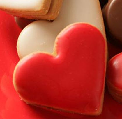 """En Amor y Amistad regala """"GALLETAS """" de la #reposteriaastor ... Un regalo diferente  www.elastor.com.co"""
