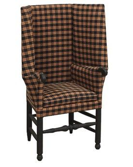 Johnston Benchworks Furniture, Chairs Sofas and Fabrics, Lancaster Ohio