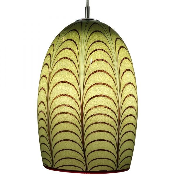 oggetti lighting izmir dark bronze minipendant light with bowl dome shade