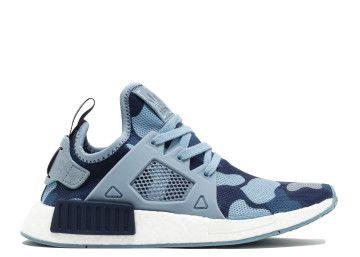 best sneakers 53ee6 e2c68 nmd xr1 w