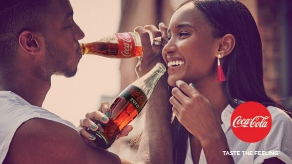 "Coca-Cola Announces ""One Brand"" Global Marketing Approach"