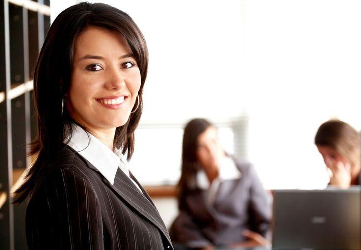 Offre d'emploi a Crit Temara: Recrutement d'un Agent Administratif Type de contrat : Contrat a Durée Indetérminée Informations sur l'entreprise:CRIT recr...