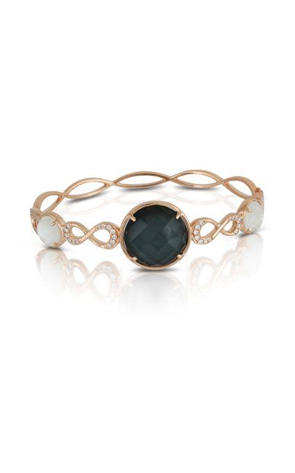 Doves Domino Bracelet B7121HMP
