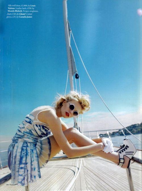 fashion-summer-yacht