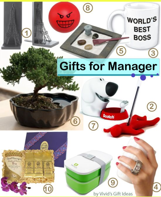 31 best Gifts for boss images on Pinterest   Bosses day gifts ...