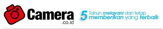 Camera.co.id Toko Kamera Murah di Indonesia  http://www.lelembot.com/2013/12/camera-co-id-toko-kamera-murah-indonesia.html